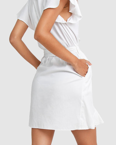 white-tie-mini-dress-side-pockets-detail-.jpg