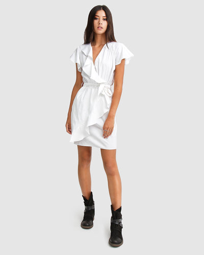 white-tie-mini-dress-side-pockets-full-body.jpg