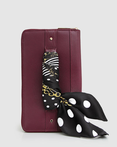 wilona-travel-wallet-wine-front-scarf.jpg