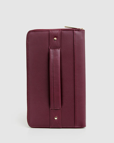 wilona-travel-wallet-wine-handle.jpg