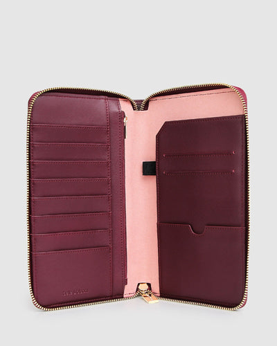 wilona-travel-wallet-wine-inside-pockets.jpg