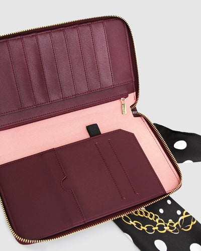 wilona-travel-wallet-wine-inside-scarf.jpg