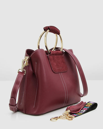 wine-leather-bag-with-detachable-keychain.jpg