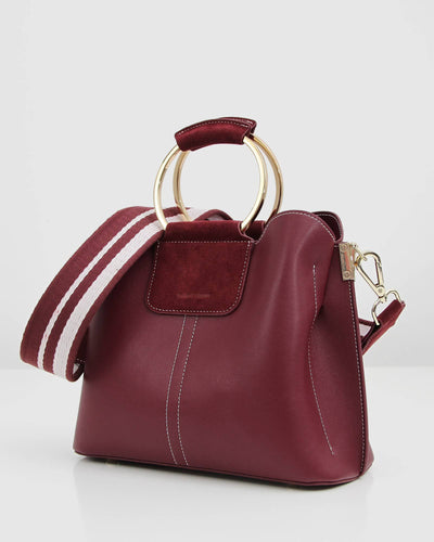 wine-leather-bag-with-gold-tone-hardware.jpg