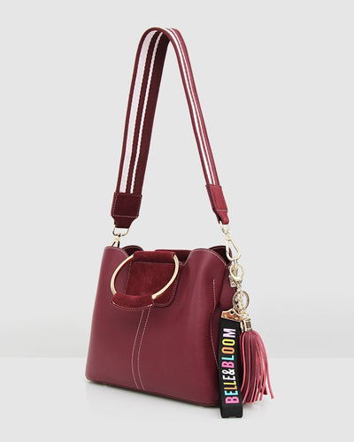 wine-leather-bag-with-woven-shoulder-strap.jpg