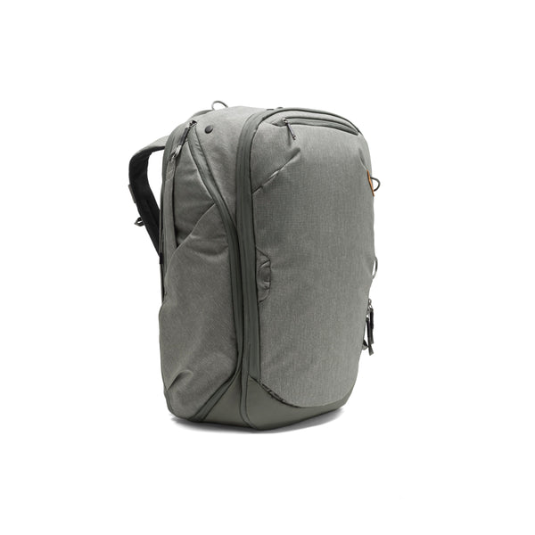 Travel Backpack 45L - Sage