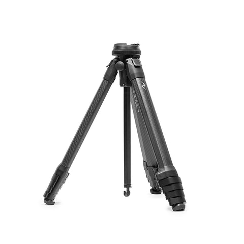 Travel Tripod - Carbon