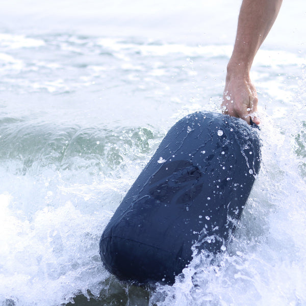 Droplet XL Drybag by Matador - Findings Group