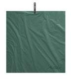 Matador NanoDry™ Towel - Small - Forest Green