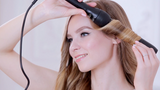 How to Deal with After-Pregnancy Hair – A Job for A Professional Curling Wand?