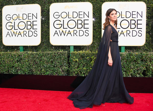 All You Need to Know From the Golden Globes '17