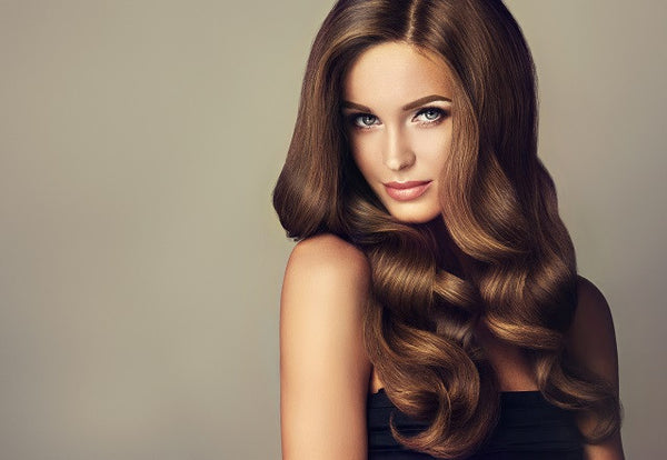 Top 10 Benefits of Argan for Hair