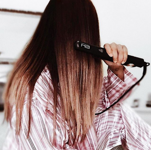 Hair Hacks: 5 Beauty Editor Approved Hair Tips and Tricks