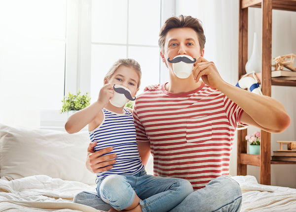 Father's Day Grooming Gift Ideas