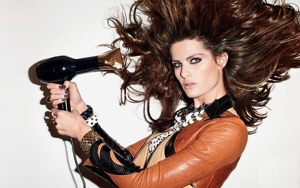 How to Choose the Right Blow Dryer