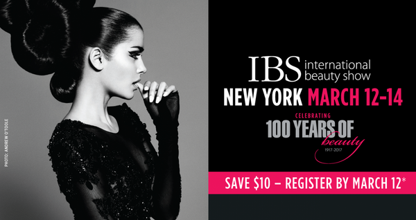 HSI Professional at IBS New York
