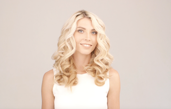 Groover Curling Wand - Everything You Need to Know