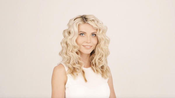 Groover Tapered Curling Wand - Everything You Need to Know