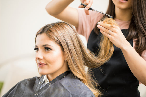 Budget Friendly Hair Styles | HSI Professional