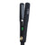 Glider Elite Professional Flat Iron