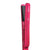 GliderPlus Pink Hair Straightener