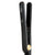 GliderPlus Tourmaline Digital Flat Iron