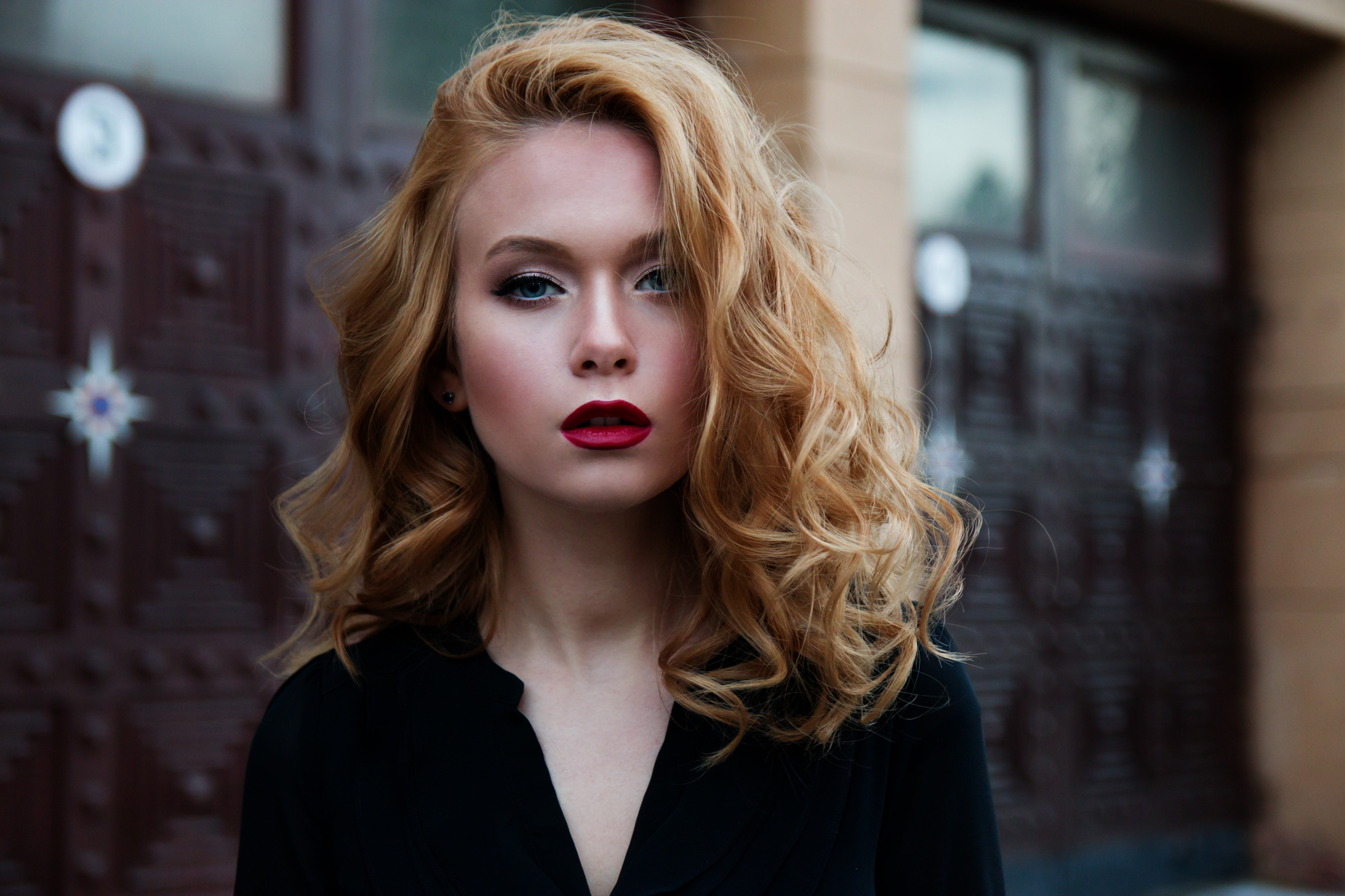 Hairstyles For Humidity : Best monsoon hairstyles style & beauty idiva