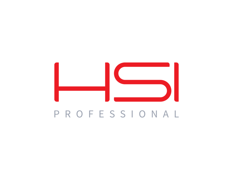 Flat Irons Amp Straighteners For Hair Hsi Professional