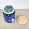 Jigsaw Puzzle Jar - Dreams Come True