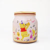 Jigsaw Puzzle Jar - Winnie & Friends Music