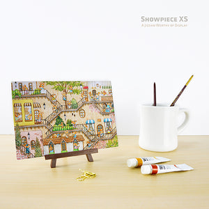 368 XS pieces - P1199 - SMART-The Tree House