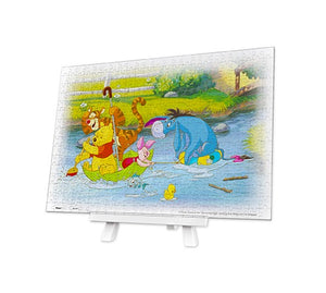 368 XS pieces - Winnie the Pooh - Playful Fun