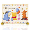 Junior 48 pieces - Winnie the Pooh - Pooh and Friends