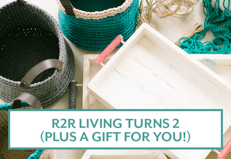 Rags2Riches-R2R-Living-Turns-2