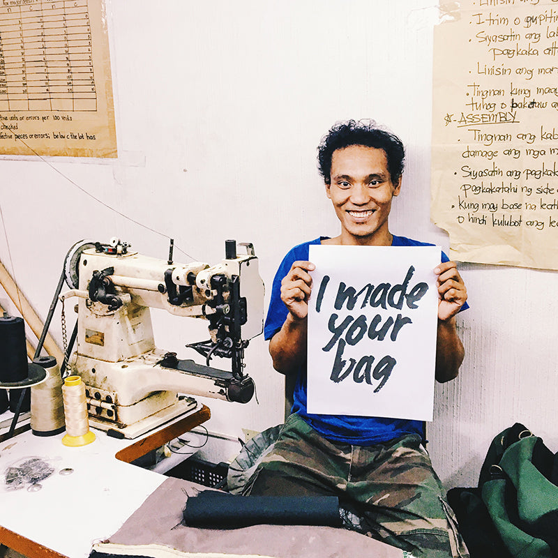 Rags2Riches-R2R-Artisans-Fashion-Revolution-Fashrev