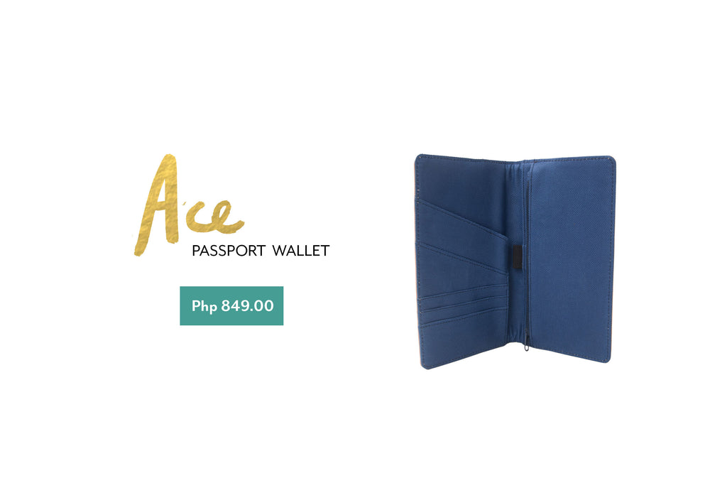 Rags2Riches-R2R-Holiday-Gift-Guide-2016-Handwoven-Bags-Ace-Passport-Wallet
