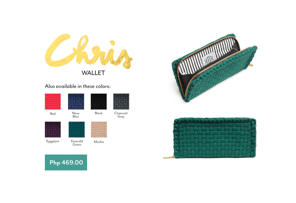 Rags2Riches-R2R-Holiday-Gift-Guide-2016-Handwoven-Bags-Chris-Wallet