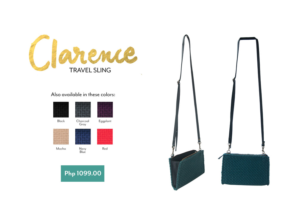 Rags2Riches-R2R-Holiday-Gift-Guide-2016-Handwoven-Bags-Clarence-Travel-Sling