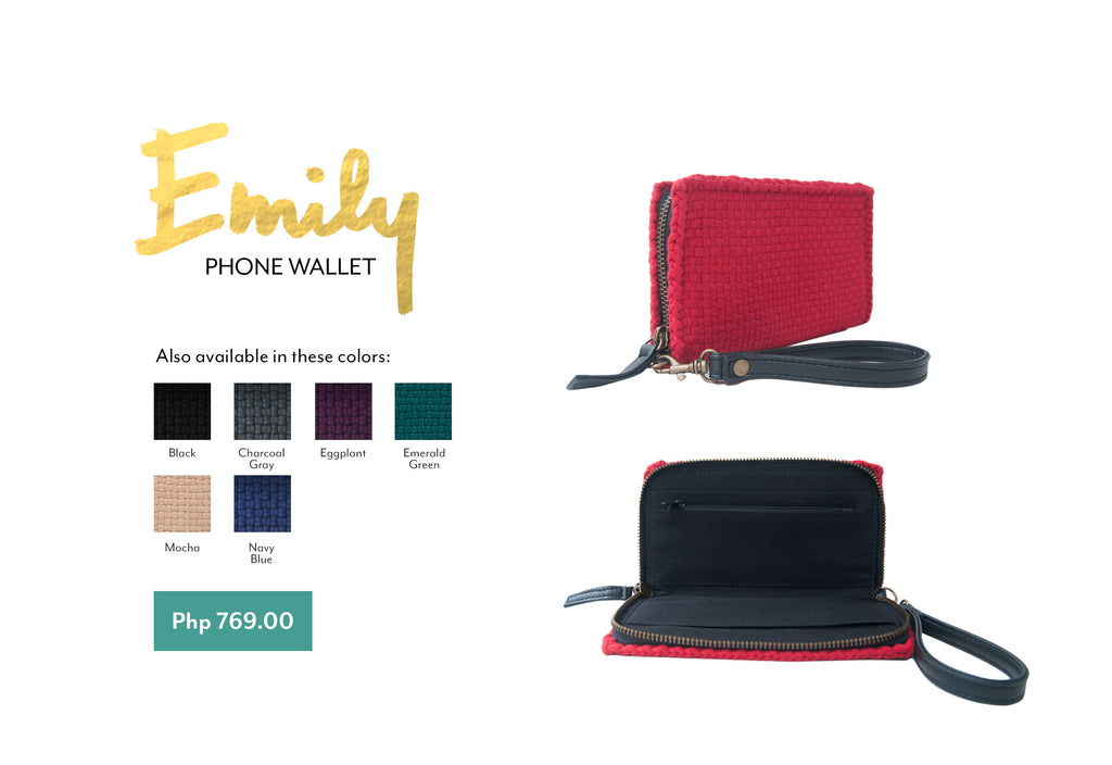 Rags2Riches-R2R-Holiday-Gift-Guide-2016-Handwoven-Bags-Emily-Phone-Wallet