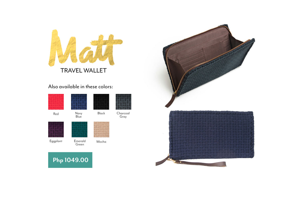 Rags2Riches-R2R-Holiday-Gift-Guide-2016-Handwoven-Bags-Matt-Travel-Wallet