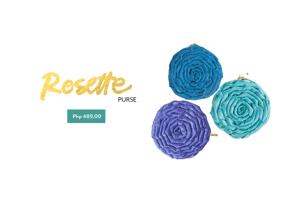 Rags2Riches-R2R-Holiday-Gift-Guide-2016-Handwoven-Bags-Rosette-Purse