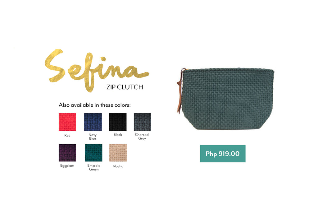 Rags2Riches-R2R-Holiday-Gift-Guide-2016-Handwoven-Bags-Sefina-Zip-Clutch
