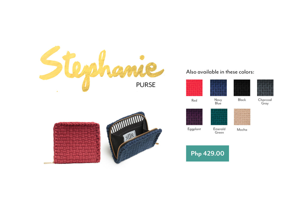 Rags2Riches-R2R-Holiday-Gift-Guide-2016-Handwoven-Bags-Stephanie-Purse