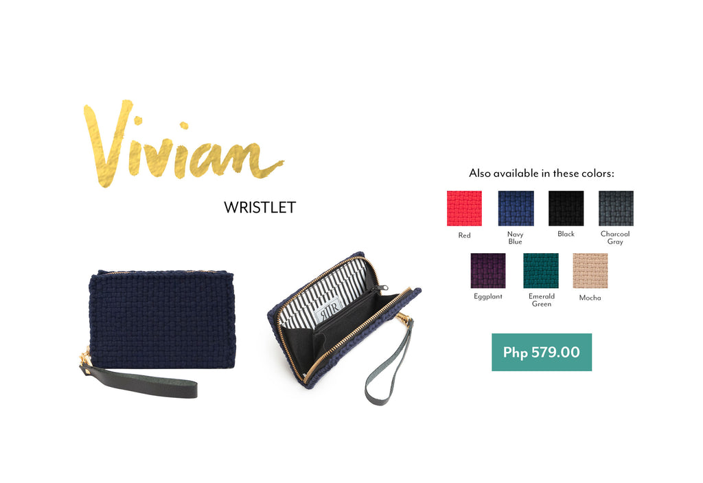 Rags2Riches-R2R-Holiday-Gift-Guide-2016-Handwoven-Bags-Vivian-Wristlet-Wallet