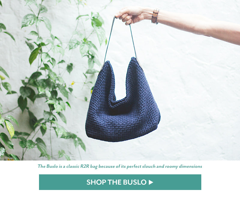 Rags2Riches-R2R-Shop-Buslo-Bag-ARANAZ