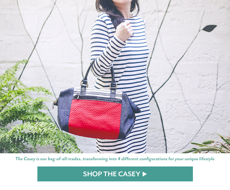 Rags2Riches-R2R-Casey-Bag-Shop