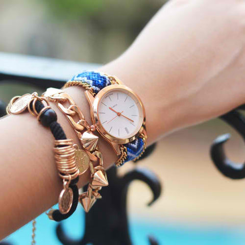 Holiday-Gift-Guide-Local-Filipino-Fashion-Brands-Tali-Watches-Timepieces
