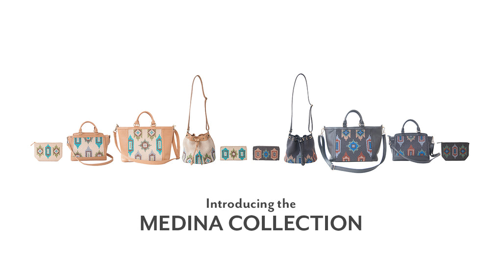 Rags2Riches-R2R-Medina-Collection-Handmade-Artisanal-Embroidered-Fall-Holiday-2016