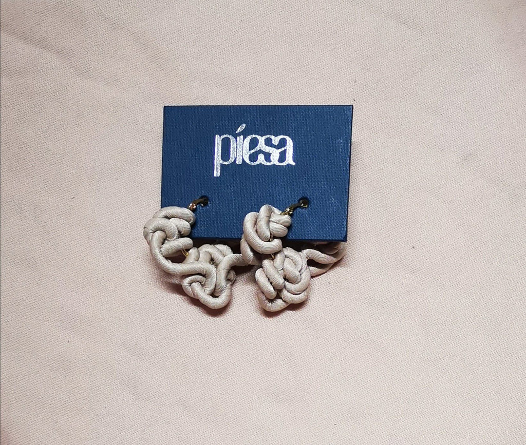 Karen Earrings Fashion Piesa