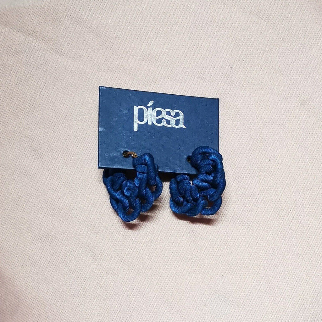 Philippa Petite Earrings Fashion Piesa